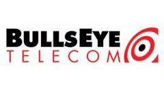 7_BullsEye1-300×107