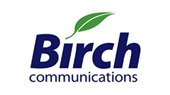 Birch_Communications_logo