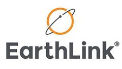 Earthlink-300