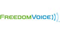 freedom-voice-logo
