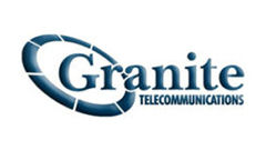 granite_logo_300