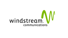 logo_windstream